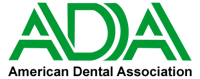 ADA-logo-1